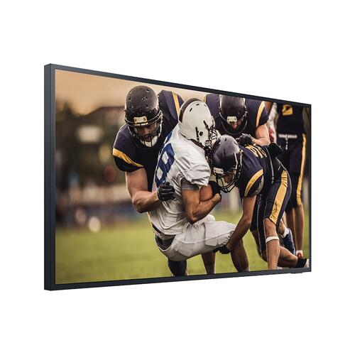 "75"" Class The Terrace QLED 4K UHD HDR Smart TV"