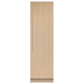 "Integrated Column Refrigerator, 24"", Water"