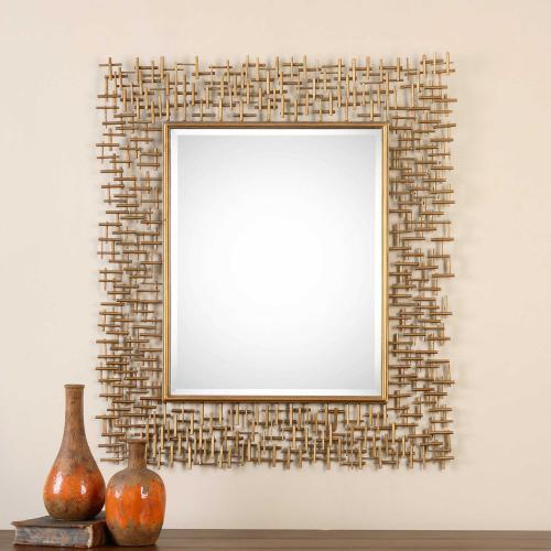 Nevena Mirror