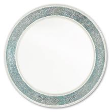 Mermaid Glass Mirror