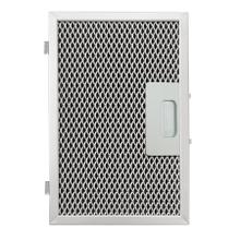 View Product - CC34-43'' Replacement Charcoal Filters