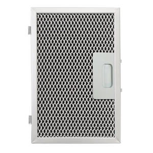 BestCC34-43'' Non-duct Kit