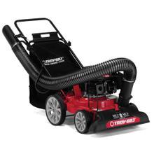 See Details - CSV 060 Chipper Shredder Vacuum
