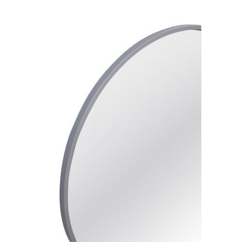 Pascal Wall Mirror