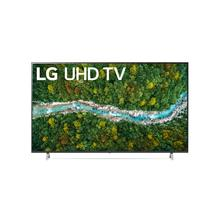See Details - LG UHD 76 Series 70 inch Class 4K Smart UHD TV (69.5'' Diag)