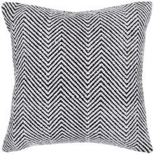 Cushion 28032