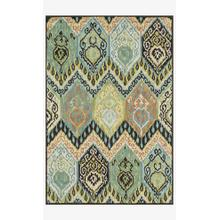 View Product - MF-09 Multi Rug
