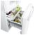Additional GE® ENERGY STAR® 23.7 Cu. Ft. French-Door Refrigerator