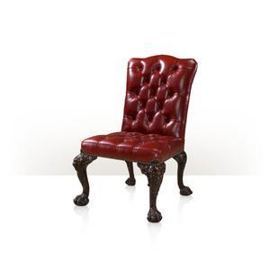 Theodore Alexander - George II Pride Chair, Avignon
