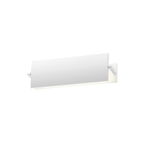 "Aileron™ 12"" LED Sconce"