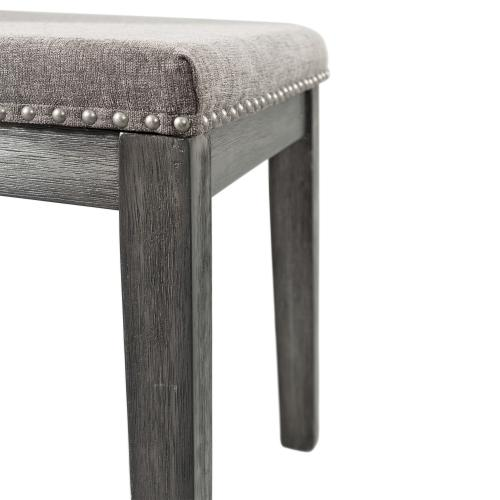 Elements - South Paw Side Chair Set