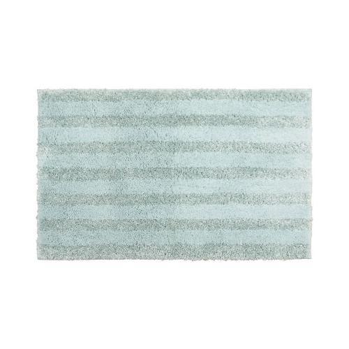 Product Image - Y3166, Slate Blue- Rectangle