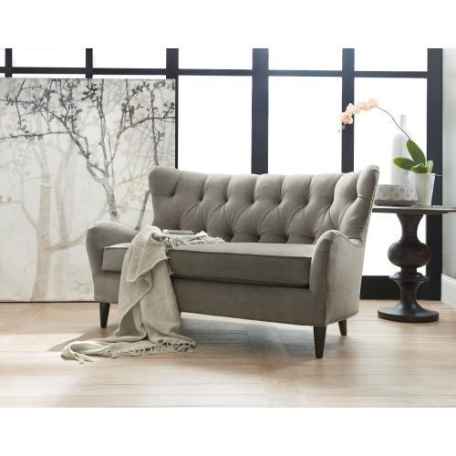 Sam Moore Furniture - Living Room Houlihan Settee
