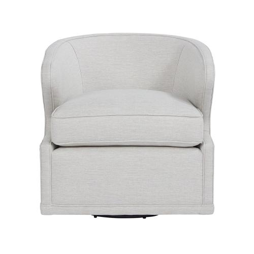 Smith Chair - Special Order