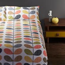 Orla Kiely Bedding OKB-1005 Full (86x86)