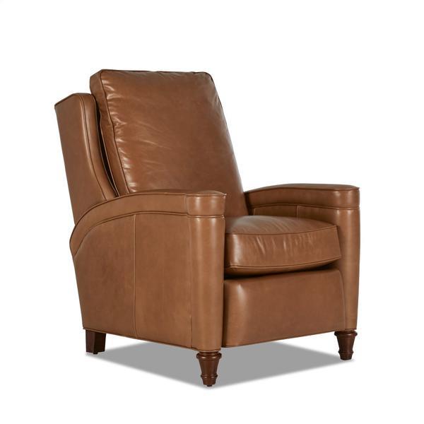 Hamilton Power High Leg Reclining Chair C746-7/PHLRC