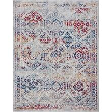 Diamond - DIA1202 Cream Rug