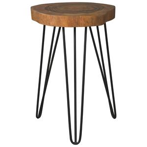 Ashley FurnitureSIGNATURE DESIGN BY ASHLEEversboro Accent Table