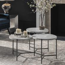 Contarini Coffee Table