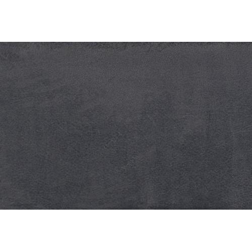 Porter International Designs - Ramsey Steel Gray Recliner Sectional, M6054