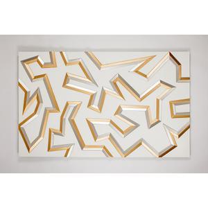 """Artmax - Wall D cor 41x66"""""""