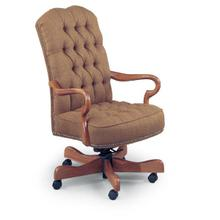 Enterprizer Home Office Chair