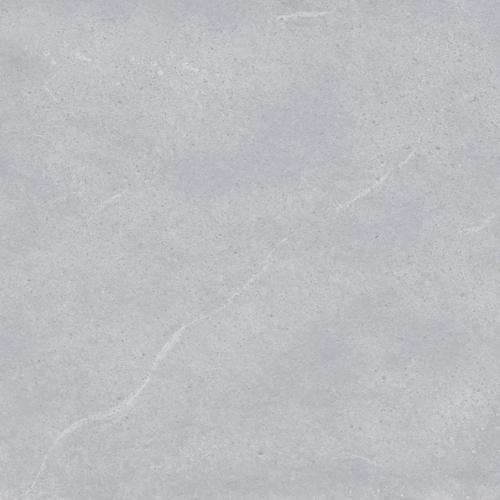 Castelle - Natural Aluminum Slate Top