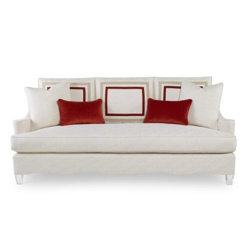 Ambella Home - Atlantic Sofa