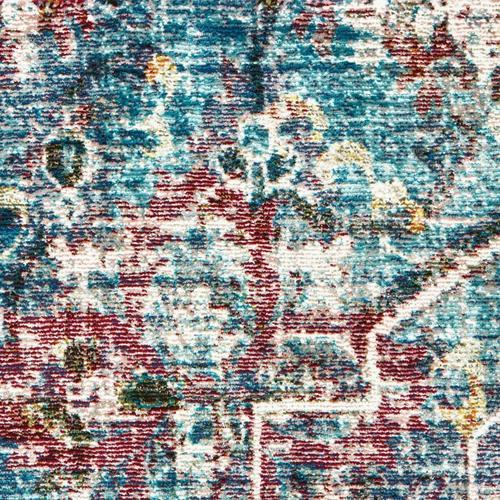 Product Image - Panama Jack Bohemian 1831 30417