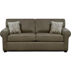 England Furniture149 Seabury Queen Sleeper