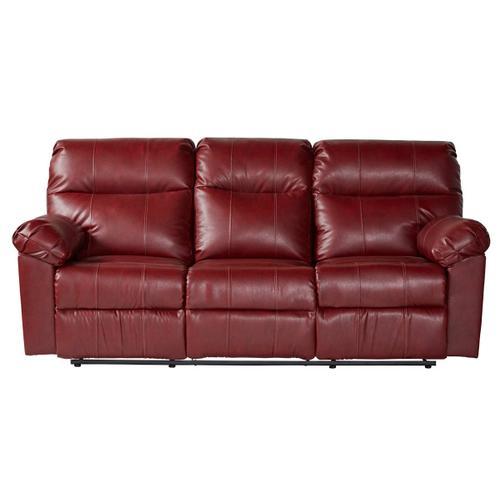 Hughes Furniture - 5900 Recliner