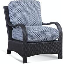 Brighton Pointe Chair