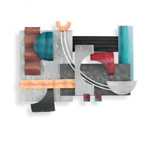 Artisan House - Association
