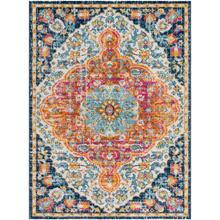 """View Product - Floransa FSA-2347 5'3"""" x 7'1"""""""