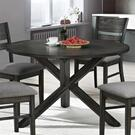 Single Pedestal Table Product Image