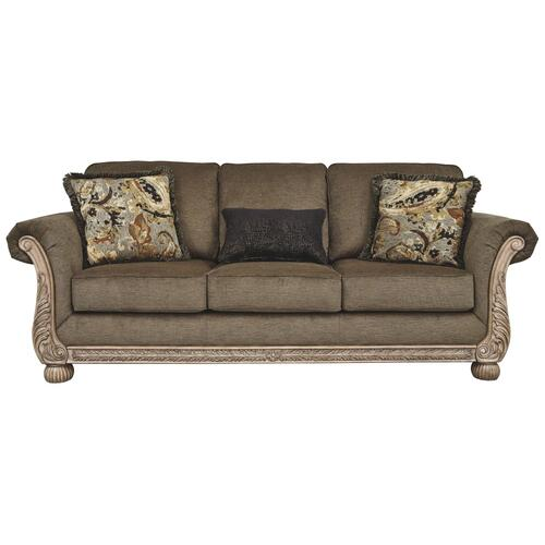 Product Image - Richburg Sofa