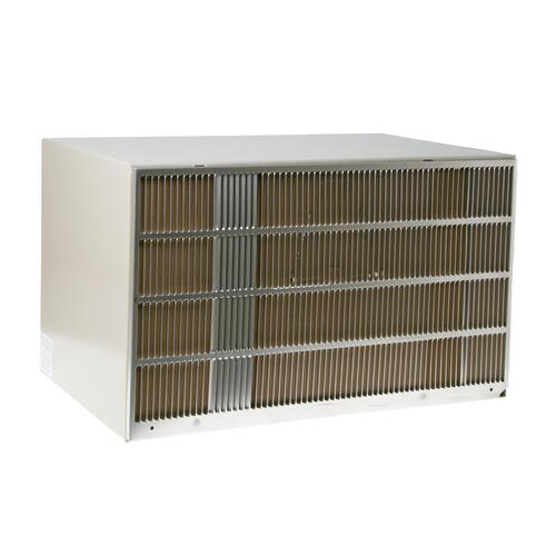 Room Air Conditioner Quick Snap Wall Sleeve