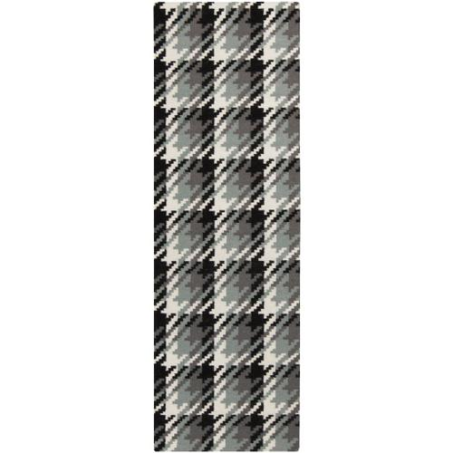 Surya - Frontier FT-132 9' x 13'