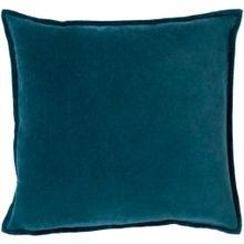 """Cotton Velvet CV-004 22""""H x 22""""W"""
