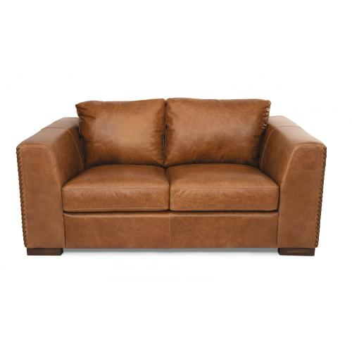 Hawkins Loveseat