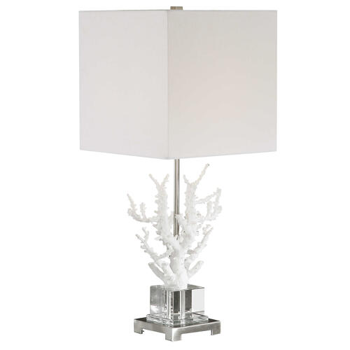 Corallo Table Lamp