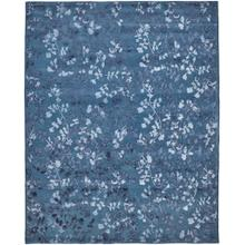 View Product - BELLA 8832F IN BLUE