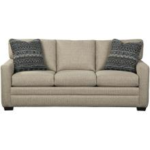 Hickorycraft Sleeper Sofa (791250-68)