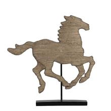View Product - Horse