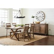 Farmhouse Chic Table Product Image