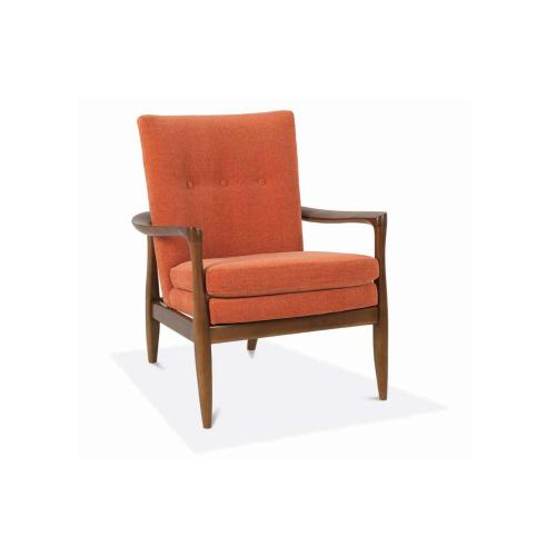Rowe Furniture - Harris Chair