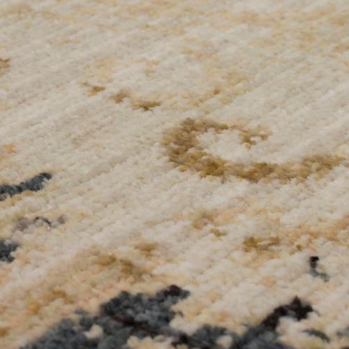 "Relic Vesuvius Sand 9' 6""x12' 11"""