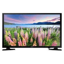 "40"" FHD Smart TV N5200 Series 5"