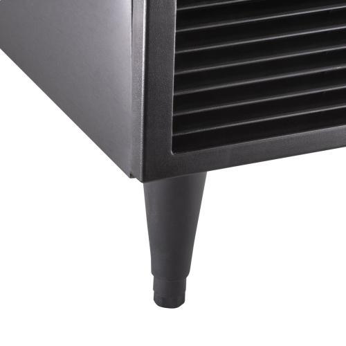 Maxx Ice - MIM260N Intelligent Series Self-Contained Ice Machine