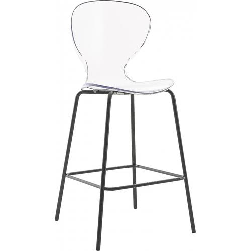 """Clarion Counter Stool - 20"""" W x 19"""" D x 42"""" H"""